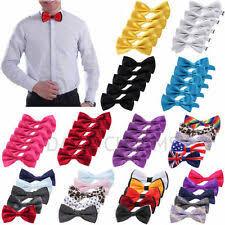 <b>Women's Bow</b> Ties for sale   eBay