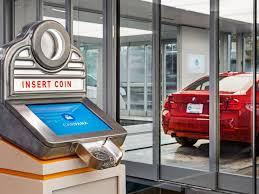 「Carvana coin car」的圖片搜尋結果