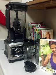 ninja kitchen system bl electric