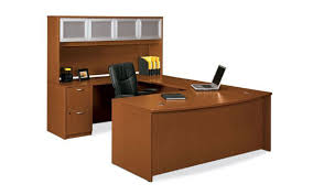 Best New Office Furniture Phoenix Arizona Az Office