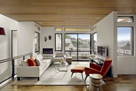 best modern living room designs:  living room new design team contemporary living room colors traditional living rooms best contemporary