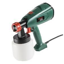 <b>Краскопульт</b> Hammer <b>PRZ350</b> - цена, отзывы, видео, фото и ...
