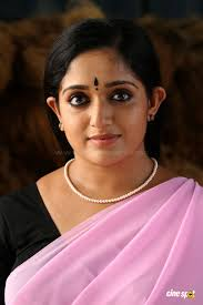 Kavya Madhavan Photos (21) - Kavya%2BMadhavan%2BPhotos%2B_21__001