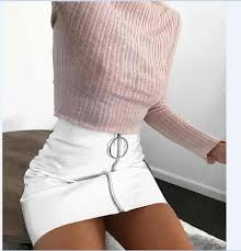 <b>Sexy</b> Women Long Sleeve Lace <b>Robes Mini</b> Dress <b>Silk Satin Robes</b> ...