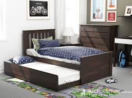 Kids Bedroom Furniture Packages Dandenong Bedroom Suites Trundle Bed Kids Beds B2c Furniture