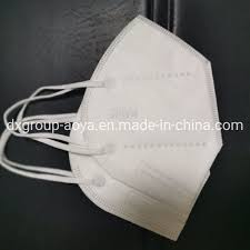 China Protective Anti Virus <b>Non</b>-Woven <b>KN95 Children Mask</b> for ...