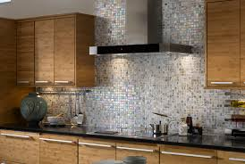 tile ideas inspire: kitchen tile ideas to inspire you how to make the kitchen look remarkable