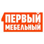 <b>Первый Мебельный</b> - Shop | Facebook