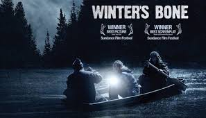 Image result for winters bone film