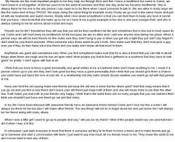 immigrant life essay example  professay samples free a good life essay   example essays