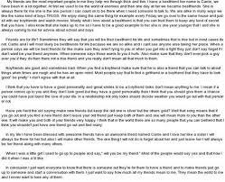 immigrant life essay example  professay samples laws of life essay examples