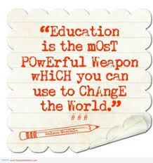 education quotes education and learning on pinterest education quotes