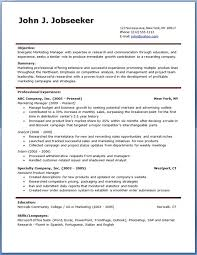 resume examples  free resume sample downloads    resume sample        resume examples  free resume sample downloads with professional experience as assistant product manager  free