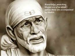 Image result for rare photos of shirdi sai