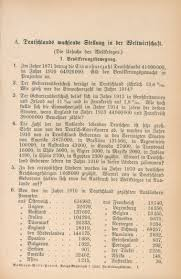 children s experiences of world war one the british library maths problems from a german textbook the problems contain statistics relating to the war