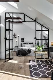 Homes Interior Designs top 25 best attic design ideas attic attic ideas 8479 by uwakikaiketsu.us