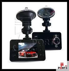 A78218S <b>Видеорегистратор</b> автомобильный <b>AVS VR</b>-<b>145FH AVS</b> ...