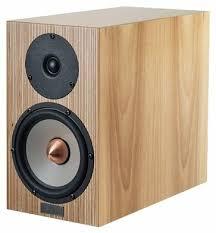 <b>Полочная акустическая</b> система <b>Penaudio Cenya</b> — купить по ...
