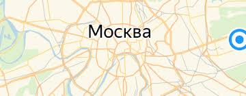 <b>Инструментальные тележки ЗУБР</b> — купить на Яндекс.Маркете