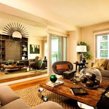 rustic style living room clever: tasty images about modern rustic living room small decorating ideas cbadcaafcde