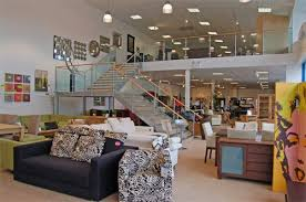 mezzanine mezzanine floor and showroom on pinterest agri office mezzanine floor