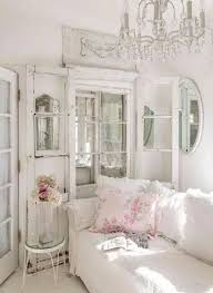 1000 ideas about shabby chic style on pinterest shabby chic kitchens and flea market style beautiful shabby chic style