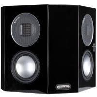 <b>Monitor</b> Audio