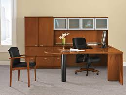 furniture unique home office home executive office desk furniture amazing writing desk home office furniture office