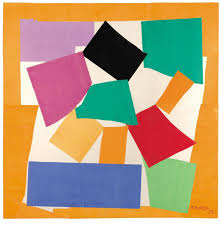 Who is Henri Matisse? – Who Are They? | Tate <b>Kids</b>
