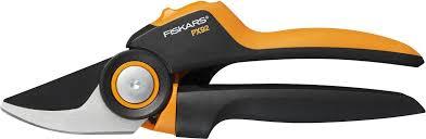 "<b>Секатор плоскостной Fiskars</b> ""PowerGear M PX92"" — купить в ..."