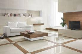living room tile floor ideas wood