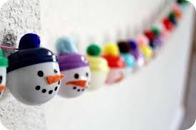 Decorazioni Finestre Scuola Primaria : Lavoretti sullu inverno per la scuola dellu infanzia foto pourfemme