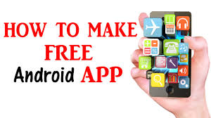 how to make android app mobile app kaise banate hain hindi how to make android app mobile app kaise banate hain hindi