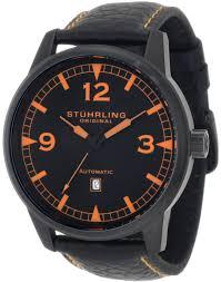 Наручные <b>часы Aviator V</b>.1.11.0.038.4