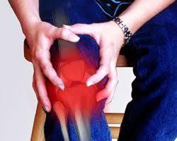 「半月板損傷と運動療法」の画像検索結果