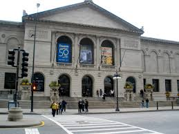 ICA   Institute of Contemporary Art   Philadelphia  PA Root Beer Kids Triathlon