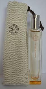 Hermes <b>Hermessence Ambre Narguile</b> Eau de- Buy Online in ...