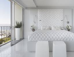 white out bedroom white