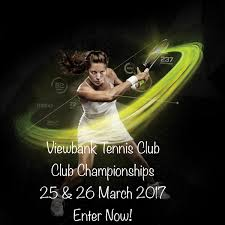 viewbank tennis club viewbanktennisc twitter 0 replies 0 retweets 0 likes