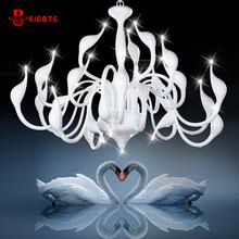 Best value <b>Swan</b> Chandelier – Great deals on <b>Swan</b> Chandelier ...