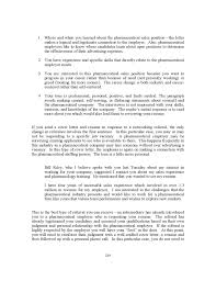 pharmaceutical sales cover letter free download pharmaceutical sales cover letter