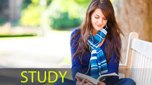 Improve Homework and Study Skills   Learning and Attention Issues FC  Image titled Concentrate on Your Homework Step