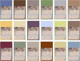 bathroom flooring options color trends