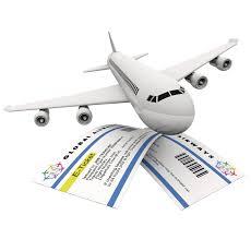Картинки по запросу билеты на самолет