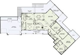 images about lake house plans on Pinterest   Cottage House       images about lake house plans on Pinterest   Cottage House Plans  Floor Plans and Mountain Style