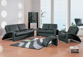 modern living room furniture cheap. creative decoration cheap modern living room furniture tremendous best chairs o
