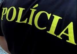 Resultado de imagem para fotos de noticiais policiais