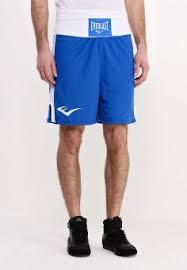 Купить мужские <b>шорты Everlast</b> (<b>Эверласт</b>) от 1 299 руб в ...