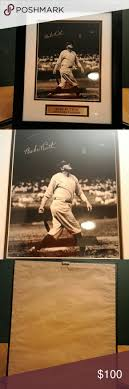 17 best ideas about babe ruth autographed baseball baseball collectible autographed babe ruth