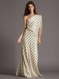 Dresses - <b>Evening Gowns</b> – Halston